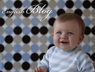 Jcblog2