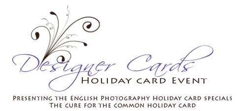 Cardsheader