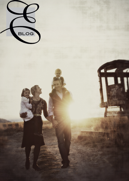 Nwblog1