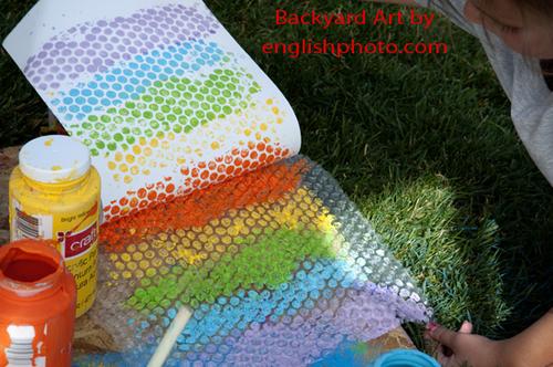 Backyard artc5